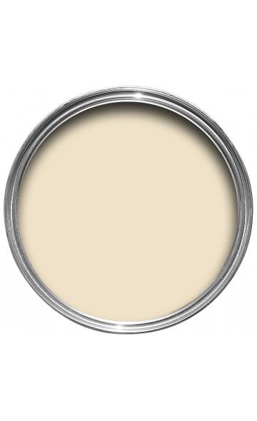 NAUJOJI BALTA 59 - NEW WHITE 59