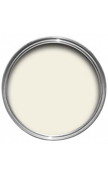 VIMBORNO BALTA 239 - WIMBORNE WHITE 239