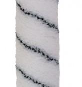 Volelis tumpu plauku 229mm x 38mm